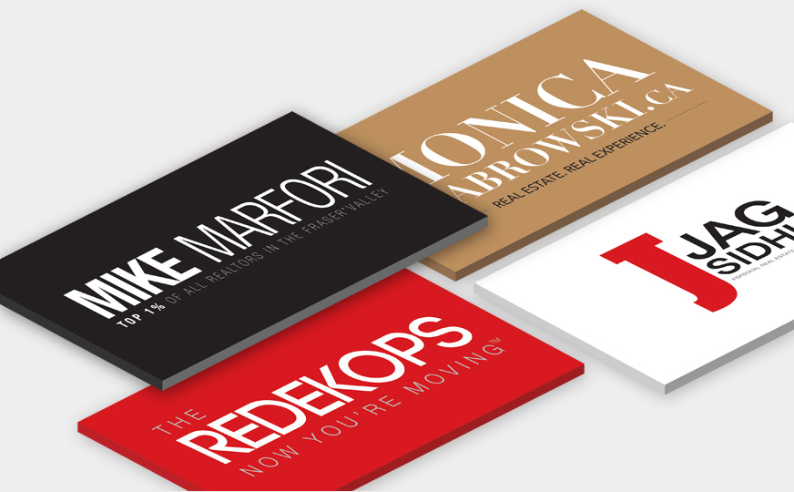 Branding Design - ONIKON Creative