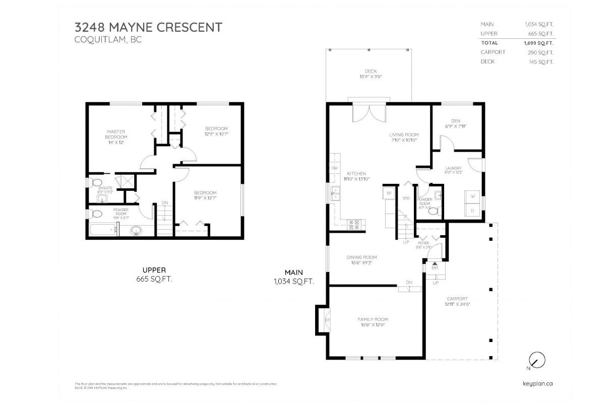 Floor Plan Measuring Onikon Creative Real Estate Marketing